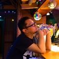 """""""終電""""ギリ男 (@muratti_no7) Avatar"""