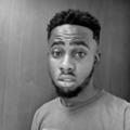 kofi (@kofiwestgh) Avatar