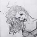 (@marfanikolaivna) Avatar
