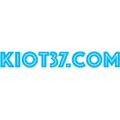 Kio (@kiot37) Avatar