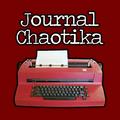 Journal Chaotika (@journalchaotika) Avatar