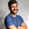 Omar Zaarour (@omarzaarour) Avatar