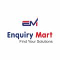 EnquiryM (@enquirymart) Avatar