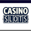 Top Casino Slots (@topcasinoslots) Avatar