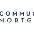 Community Mortgage (@communitymortgage24) Avatar