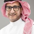 AbdullahAl-Amoudi (@al-amoudi) Avatar