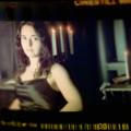 Nelly León (@lukewarmarchives) Avatar