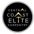 Central Coast Elite Carpentry (@elitecarpentry) Avatar