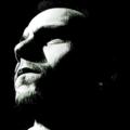 Bence Garabuczi (@gbence) Avatar