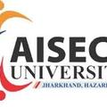 M (@aisectuniversityjharkhand) Avatar