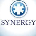 Synergy Pharmaceuticals (@synergypharmaceuticalsherps) Avatar