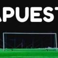 Ganar Apuestas deportiva (@ganarapuestas) Avatar