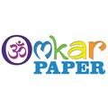 Omkar Paper (@omkarpaper) Avatar