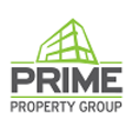 Prime Property (@primeproperty) Avatar