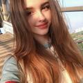 Mai Linh (@mailinh1) Avatar