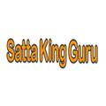 SattaKingguru (@sattakingguru) Avatar