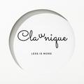 Claunique  (@claunique) Avatar
