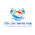 (@haisantrungnam) Avatar