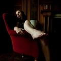 Bronwen Hyde (@bronwenhyde) Avatar
