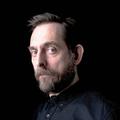 Attila Kárpáthy (@tarotator) Avatar