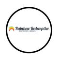 Rainbow Redemption (@rainbowredemption) Avatar