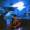 Ophelia (@opheeliaa) Avatar