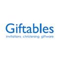 Giftables (@giftables) Avatar