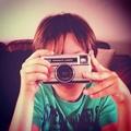 Henderson (@streetcam) Avatar