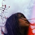 @ngothao Avatar
