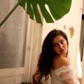 Layla Durrani (@ldurrani) Avatar