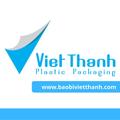 Bao bì nhựa Việt Thành (@baobinhua) Avatar