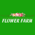 Shop hoa tươi Flowerfarm (@flowerfarm) Avatar