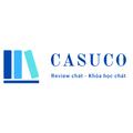 Casuco (@casuco) Avatar