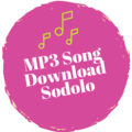 MP3 Song Download 2020 Sodolo (@mp3songsodolo) Avatar