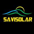 Điện mặt trời Savisolar (@savisolar) Avatar