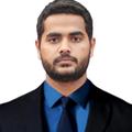 Forhad Hossain (@forhad0077) Avatar