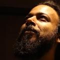 Samiran Sarkar (@somiron) Avatar