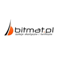 Bitmat (@bitmat) Avatar