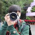 KCboy (@fakephotographer2020) Avatar