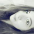 Ella (@ellalely) Avatar