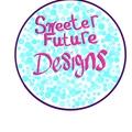 Kayla (@sweeterfuturedesigns) Avatar
