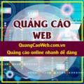 QuangCaoWebComVN (@quangcaowebcomvn) Avatar