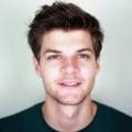 Alex Hales (@alexhales123) Avatar