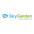 Sky Garden (@skygarden) Avatar