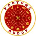 fortunebuddy (@fortunebuddy) Avatar