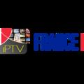 FRANCE IPTV  (@franceiptv) Avatar