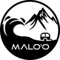 Malo'o Racks (@malooracks) Avatar