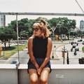 Paula González (@etiquet4negra) Avatar