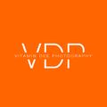 Vitamin Dee (@vitamindee) Avatar