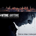 Showtime Anytime (@showtimeanytime) Avatar